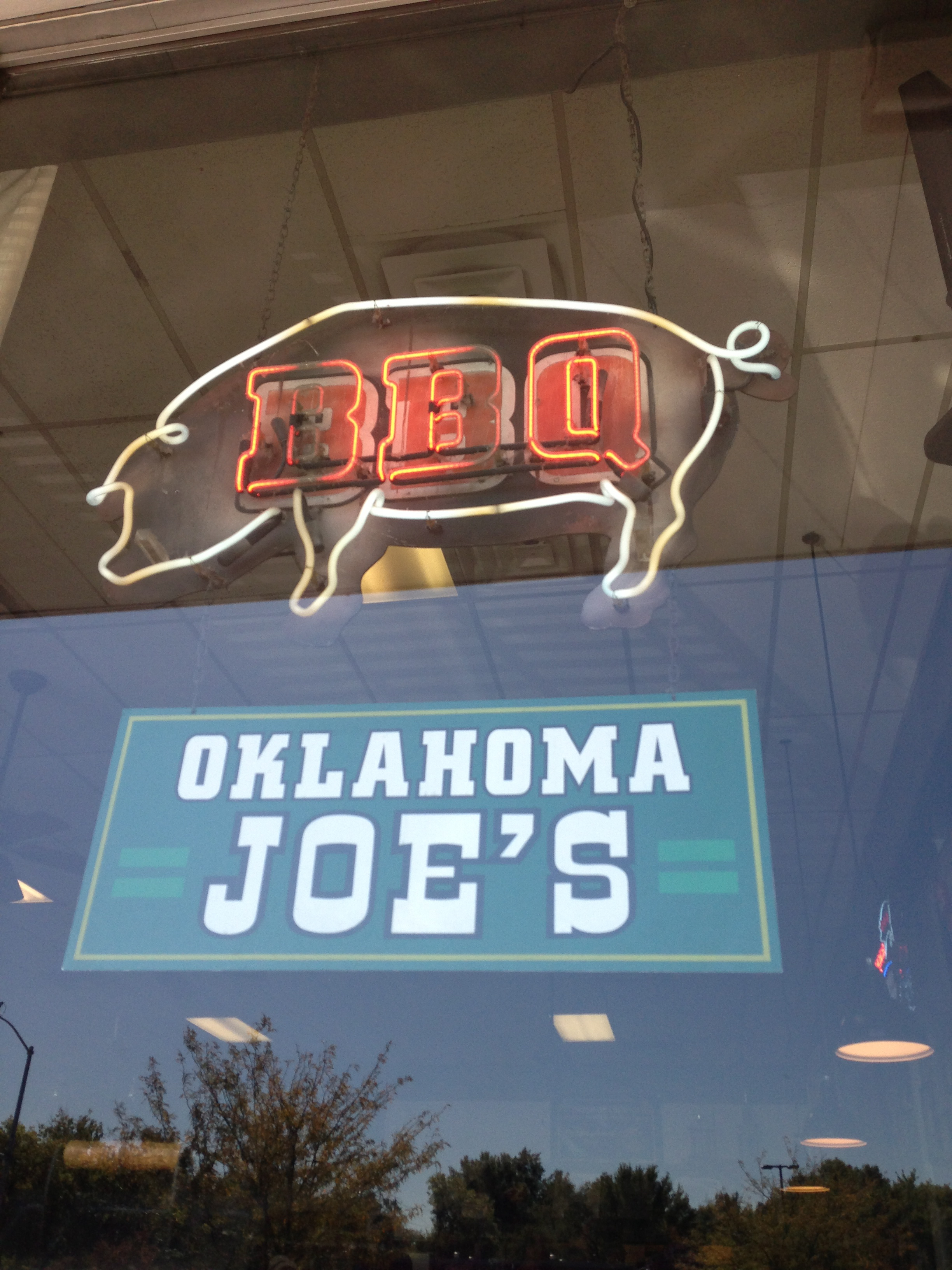 Kansas City Kansas Where To Eat