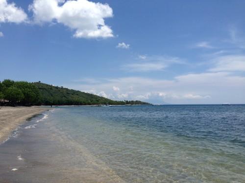 Pemuteran Bali, Where To Stay