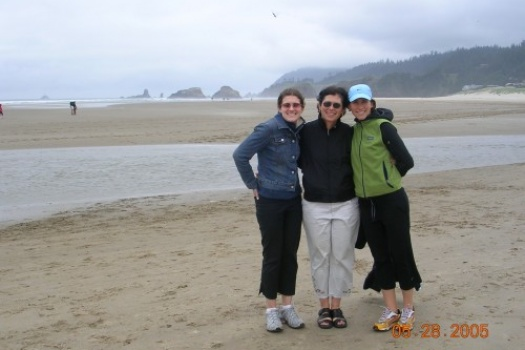 Oregon: Cannon Beach Other Must Do's
