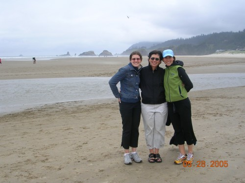 Cannon Beach Oregon, Other Must Do's