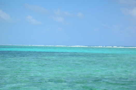 Belize: Ambergris Caye Other Must Do's