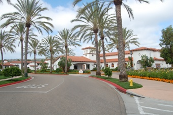 California: San Diego Carlsbad (La Costa Resort) Where To Stay & Other Must Do's