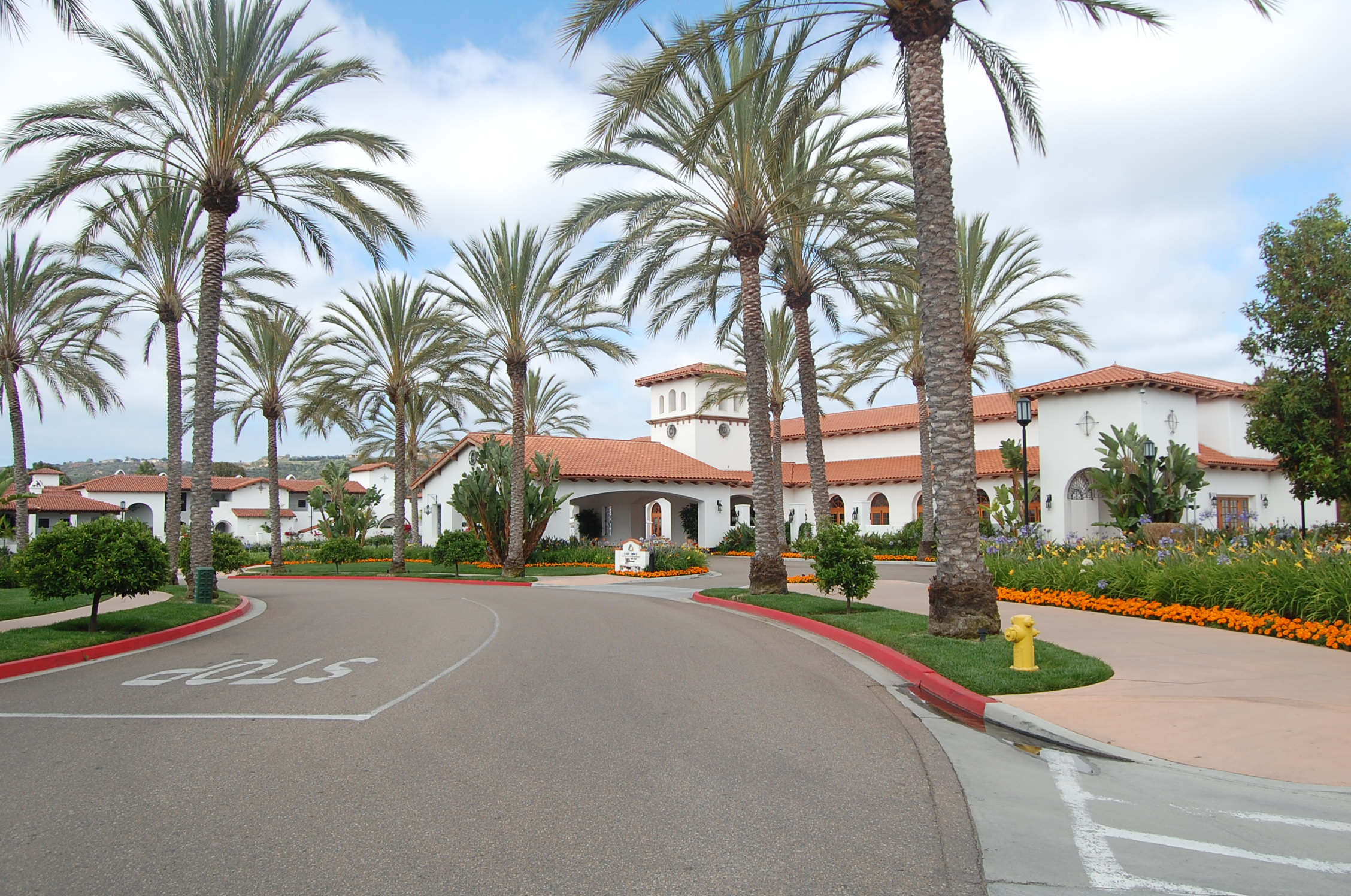 San Diego Carlsbad, Where To Stay & Other Must Do's