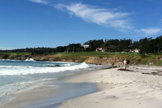 Carmel California Other Must Do's