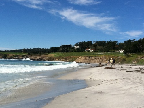 Carmel: California Other Must Do's