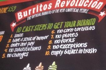 Mexico: Sayulita Where To Eat & Drink