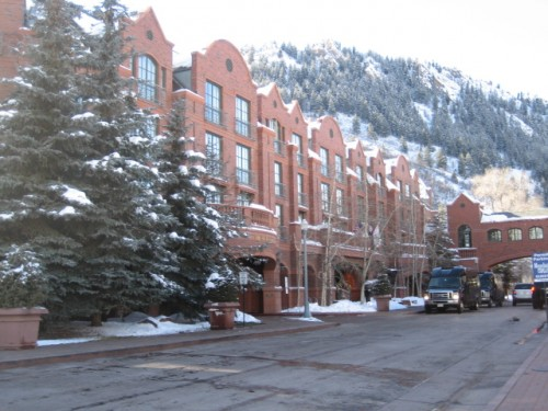 Aspen, Colorado Other Must Do's