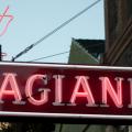 The Thomas Fagiani's