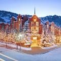 St. Regis Aspen Spa Remedie
