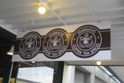 Where To Drink In Seattle Washington