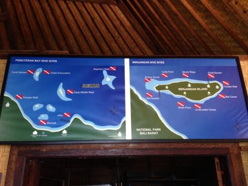 Pemuteran Bali Scuba Diving A Must Do