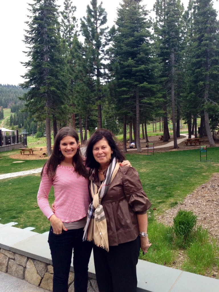 Lake Tahoe Truckee Where To Stay
