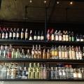 Jack's Oyster Bar