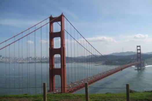 California living 2 years later…. celebrating all of September on the blog