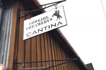 Cowgirl Creamery A Culinary Must Try In Point Reyes California