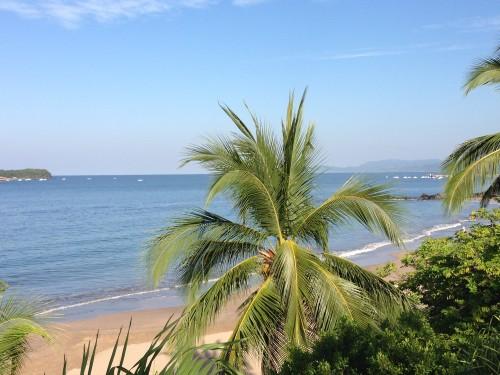 Club Med Mexico's Ixtapa Resort Activities