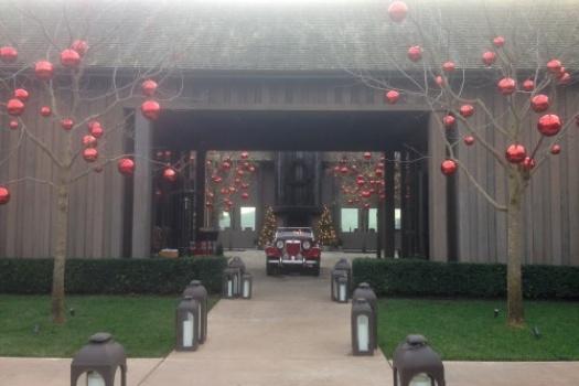 Ram's Gate Winery Palate Play Wine & Food Pairing