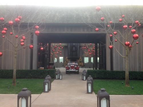 Rams Gate Winery Palate Play Wine & Food Pairing