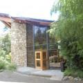Bariloche Design Suites Hotel
