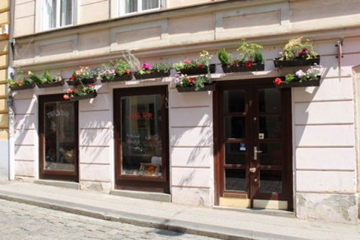 Zagreb Croatia Dining What You Must Experience In 48 Hours Visiting