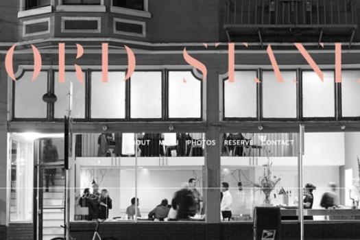 San Francisco's Top 10 Restaurants To Visit