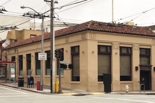 Nopa Restaurant With The Best Brunch In San Francisco