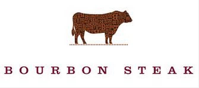 Bourbon Steak Santa Clara