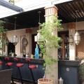 Four Seasons Resort Marrakech Zest At Bleu D'Orange