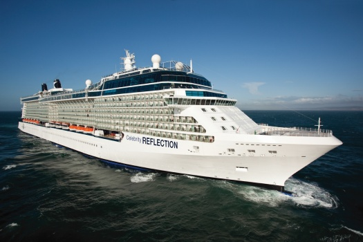 Top 10 Things To Know Before You Cruise With Celebrity Cruises