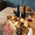 Siduri-Wine-Bar-&-Tasting-Lounge