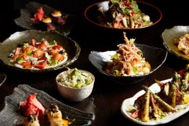 Tanta An Incredible Chicago Peruvian Restaurant