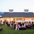 Calistoga Food and Wine main page photo_credit to Chloe Jackman