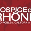 Hospice du Rhone Festival