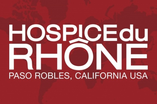 The UpComing Hospice Du Rhone Wine Festival In Paso Robles