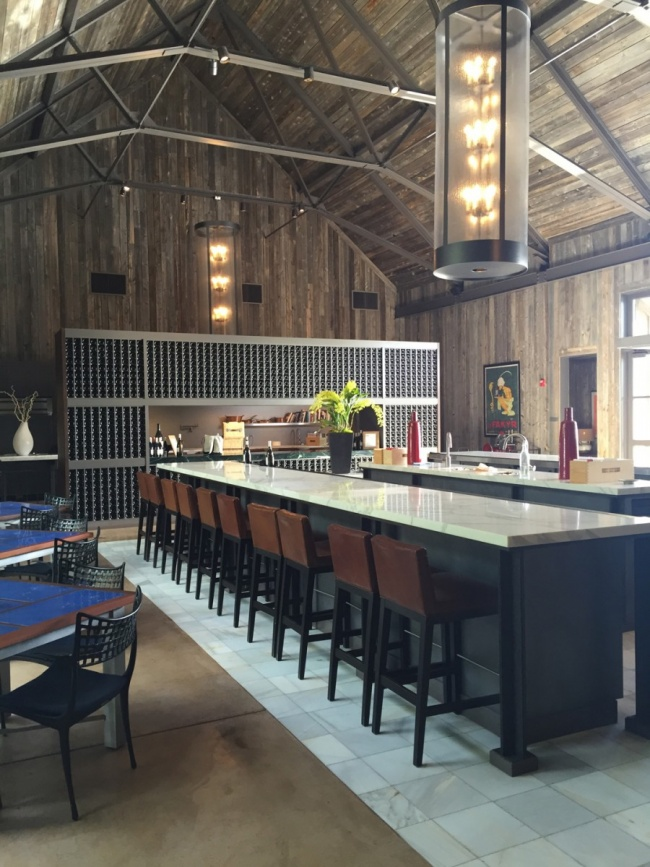 Sonoma Top 10 Wineries