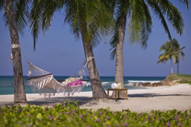 The St. Regis Punta Mita One Of The Most Incredible Luxury Resorts in Mexico