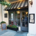 Healdsburg Top 10 Restaurants