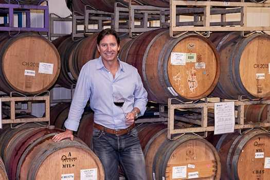 Cameron Hughes Wines An Incredible California Brand You Should Get To Know