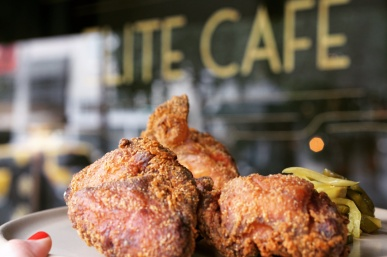 The Best Fried Chicken in San Francisco To Try