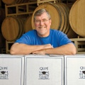 Interview with Bob-Lindquist Qupe Wines