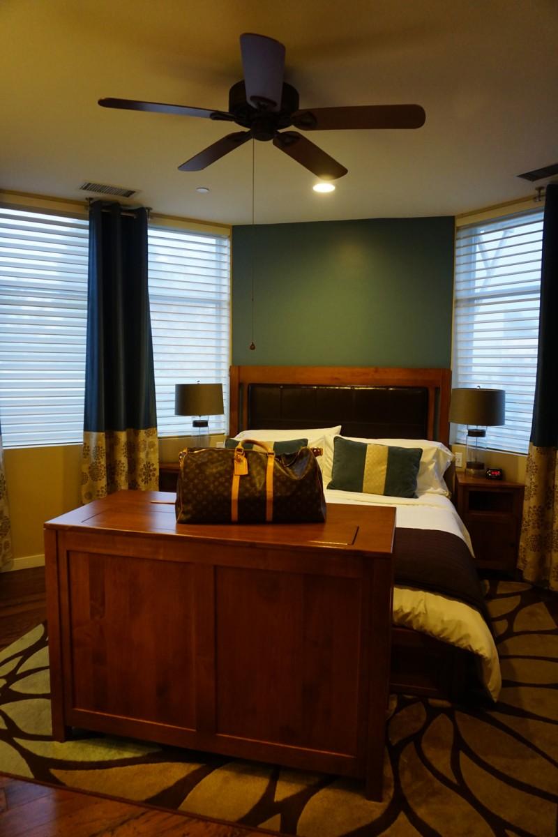 235-Suites-Healdsburg