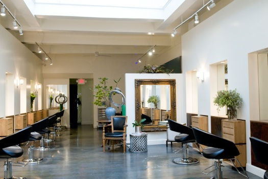The Best Blowouts in San Francisco To Experience