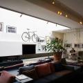 Boutique Hotel SP34 Copenhagen