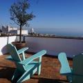 The-Belmonte-Palace Terrace Suite