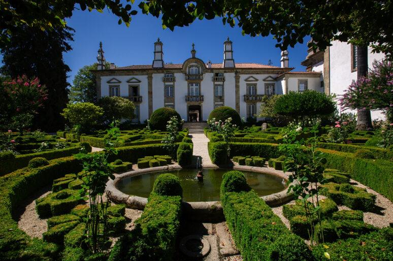 Lavradores De Feitoria A Douro Portugal Winery You Must Experience