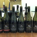 Siduri Winemaker Adam Lee