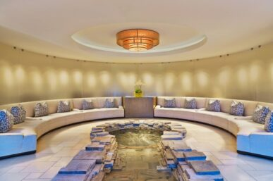 The St. Regis Deer Valley's Incredible Remede Spa