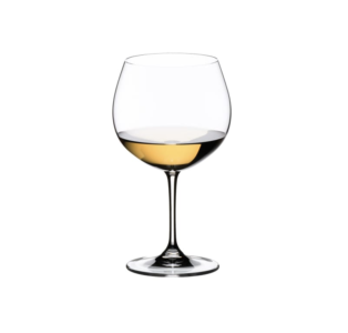 Riedel Vinum Oaked Chardonnay/Montrachet Glasses