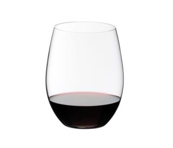 Riedel O Bordeaux/Cabernet/Merlot Glasses