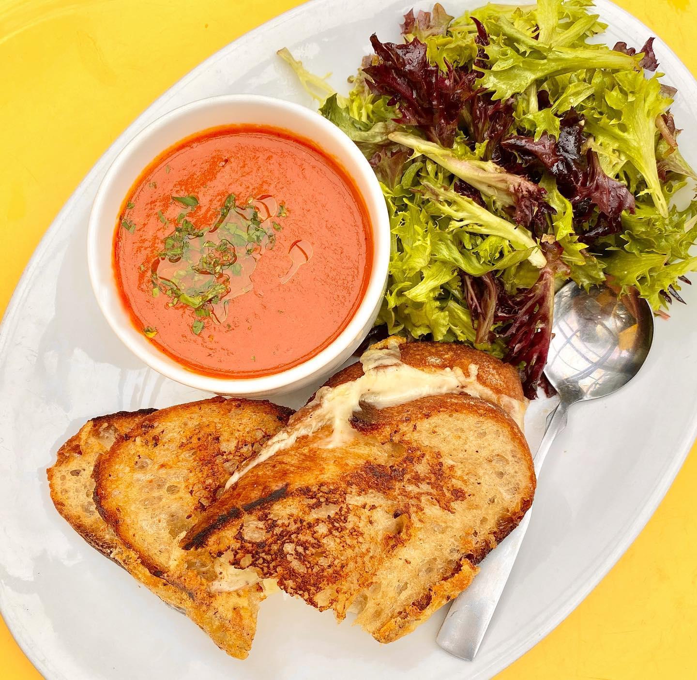 Sonoma Dining